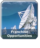 AstronomyDelight.com Franchise Opportunities