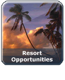 AstronomyDelight.com - Resort Opportunities